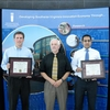 SBTC's Business Analysts Complete Certification