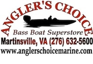 Anglers Choice