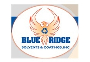 Blue Ridge Solvent