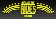 Rives Theatre