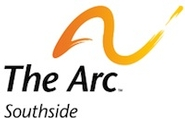 Arc of Southside