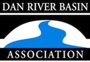 Dan River Basin Association