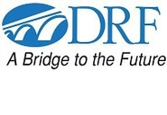 DRF Business Resource