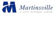 City of Martinsville