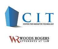 CIT and Woods Rogers