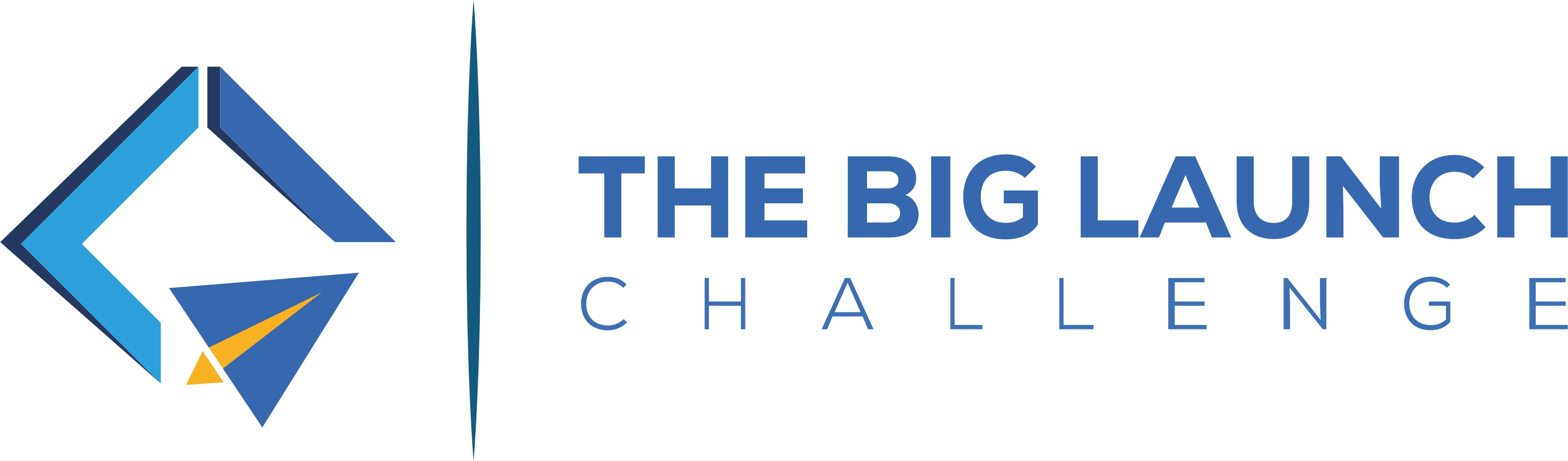 The Big Launch Challenge