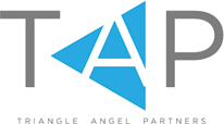 Triangle Angel Partners