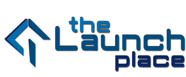 The Launch Place