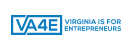 VA for Entrepreneurs